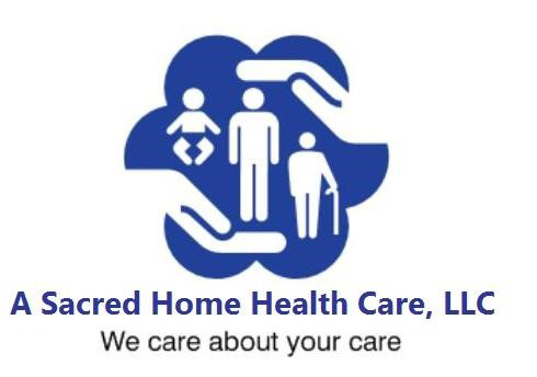 A Sacred Home Health Care